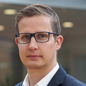 Martin Prokosch