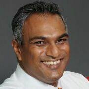 Sanjay Chittarajan Kuttan