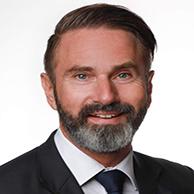 Joachim Brack