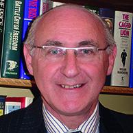 Michael Herson
