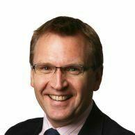 Philip Roche