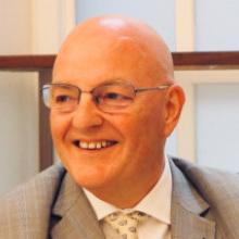 Denis Petropoulos