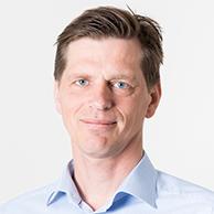 John Sundvall