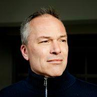 Jakob Steffensen