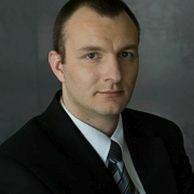 Grzegorz Pawelec