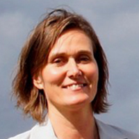 Kristina Fløche Juelsgaard