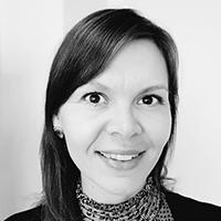 Hilde-Kristin Sæter