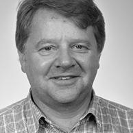 Jan Klokk