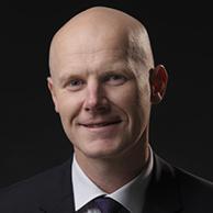 Sigurd Jenssen