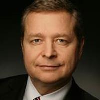 Michael Deutmeyer