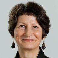 Heike Trischmann
