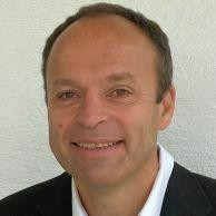 Olav Roald Hansen