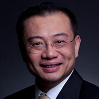 Eng Yew Chan