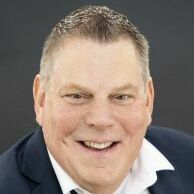 Henk Don