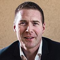 Arne Ove Rodstol