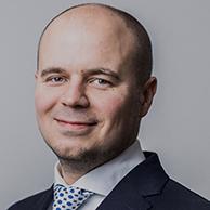 Andreas Slotte