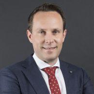 Martin Wallgren