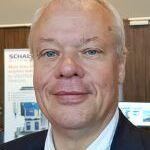 Ralf Jürgens