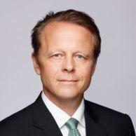 Tor-Ivar Guttulsrød
