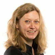 Charlotte Rojgaard