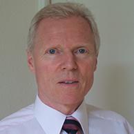 Charles Lawrie