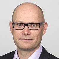 Jan-Erik Rasanen