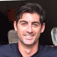 Pierre-Alexis Mosnier