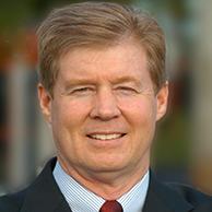 Mike Kaczmarek